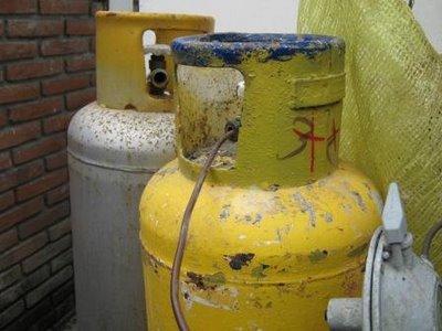 Tanques de gas pesimos el blog de statixnomad for Tanque inodoro precio